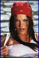 Celebrity Photo: Amy Dumas 822x1200   259 kb Viewed 1.973 times @BestEyeCandy.com Added 3196 days ago