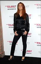 Celebrity Photo: Angie Everhart 1923x3000   564 kb Viewed 645 times @BestEyeCandy.com Added 2065 days ago