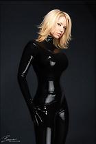 Celebrity Photo: Bianca Beauchamp 640x963   40 kb Viewed 900 times @BestEyeCandy.com Added 1990 days ago