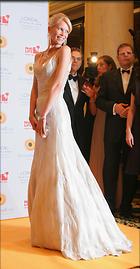 Celebrity Photo: Claudia Schiffer 1024x1968   192 kb Viewed 174 times @BestEyeCandy.com Added 3142 days ago