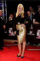 Celebrity Photo: Claudia Schiffer 2222x3332   680 kb Viewed 207 times @BestEyeCandy.com Added 3153 days ago