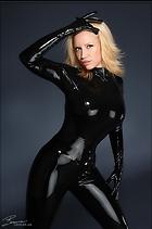 Celebrity Photo: Bianca Beauchamp 640x963   49 kb Viewed 944 times @BestEyeCandy.com Added 1958 days ago