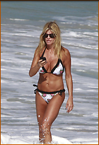 Celebrity Photo: Caprice Bourret 1000x1467   190 kb Viewed 667 times @BestEyeCandy.com Added 2065 days ago