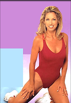 Celebrity Photo: Denise Austin 725x1041   127 kb Viewed 6.666 times @BestEyeCandy.com Added 1948 days ago