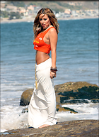 Celebrity Photo: Aubrey ODay 46 Photos Photoset #227622 @BestEyeCandy.com Added 1072 days ago