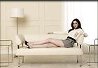 Celebrity Photo: Anne Hathaway 3043x2102   567 kb Viewed 3.210 times @BestEyeCandy.com Added 2200 days ago