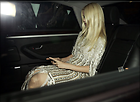 Celebrity Photo: Claudia Schiffer 1280x928   113 kb Viewed 146 times @BestEyeCandy.com Added 3153 days ago
