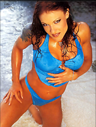 Celebrity Photo: Amy Dumas 944x1250   179 kb Viewed 1.422 times @BestEyeCandy.com Added 3196 days ago
