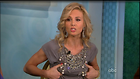 Celebrity Photo: Elisabeth Hasselbeck 1280x720   136 kb Viewed 1.579 times @BestEyeCandy.com Added 1743 days ago