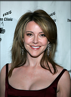 Celebrity Photo: Christa Miller 2214x3000   1,113 kb Viewed 34 times @BestEyeCandy.com Added 3021 days ago