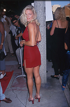 Celebrity Photo: Erika Eleniak 1475x2246   1,010 kb Viewed 137 times @BestEyeCandy.com Added 3312 days ago