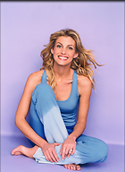 Celebrity Photo: Faith Hill 1821x2500   1.2 mb Viewed 3.503 times @BestEyeCandy.com Added 4219 days ago