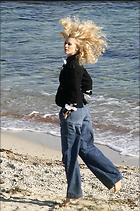 Celebrity Photo: Claudia Schiffer 500x754   90 kb Viewed 174 times @BestEyeCandy.com Added 3232 days ago