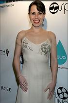 Celebrity Photo: Fairuza Balk 2000x3000   509 kb Viewed 1.066 times @BestEyeCandy.com Added 3040 days ago