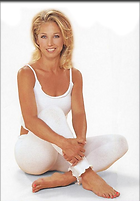 Celebrity Photo: Denise Austin 503x723   42 kb Viewed 8.647 times @BestEyeCandy.com Added 3629 days ago