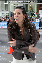 Celebrity Photo: Constance Marie 2000x3000   396 kb Viewed 648 times @BestEyeCandy.com Added 2740 days ago
