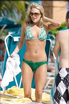 Celebrity Photo: Carrie Underwood 1500x2250   716 kb Viewed 3.388 times @BestEyeCandy.com Added 2320 days ago