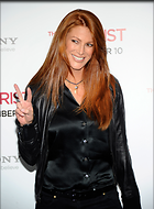 Celebrity Photo: Angie Everhart 2208x3000   856 kb Viewed 549 times @BestEyeCandy.com Added 2065 days ago
