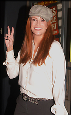 Celebrity Photo: Angie Everhart 800x1287   117 kb Viewed 474 times @BestEyeCandy.com Added 2083 days ago