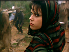 Celebrity Photo: Fairuza Balk 1600x1200   715 kb Viewed 742 times @BestEyeCandy.com Added 2946 days ago