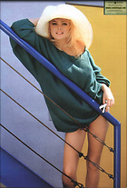 Celebrity Photo: Erika Eleniak 665x984   76 kb Viewed 4.134 times @BestEyeCandy.com Added 3312 days ago