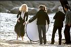 Celebrity Photo: Claudia Schiffer 590x392   43 kb Viewed 161 times @BestEyeCandy.com Added 3232 days ago