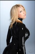 Celebrity Photo: Bianca Beauchamp 640x963   54 kb Viewed 1.308 times @BestEyeCandy.com Added 1990 days ago