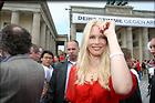 Celebrity Photo: Claudia Schiffer 1536x1024   216 kb Viewed 120 times @BestEyeCandy.com Added 3142 days ago