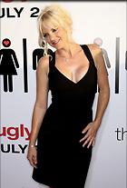 Celebrity Photo: Anna Faris 32 Photos Photoset #227391 @BestEyeCandy.com Added 1041 days ago