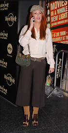 Celebrity Photo: Angie Everhart 800x1569   214 kb Viewed 481 times @BestEyeCandy.com Added 2083 days ago