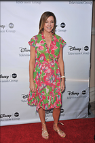 Celebrity Photo: Christa Miller 2832x4256   1,078 kb Viewed 19 times @BestEyeCandy.com Added 2442 days ago