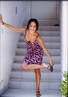 Celebrity Photo: Alizee 8 Photos Photoset #226899 @BestEyeCandy.com Added 1071 days ago