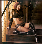 Celebrity Photo: Amy Dumas 2089x2200   487 kb Viewed 2.113 times @BestEyeCandy.com Added 3196 days ago