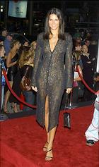 Celebrity Photo: Angie Harmon 800x1353   118 kb Viewed 3.219 times @BestEyeCandy.com Added 3568 days ago