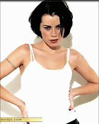 Celebrity Photo: Fairuza Balk 563x705   132 kb Viewed 878 times @BestEyeCandy.com Added 2946 days ago