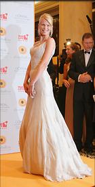 Celebrity Photo: Claudia Schiffer 1024x1997   194 kb Viewed 199 times @BestEyeCandy.com Added 3142 days ago