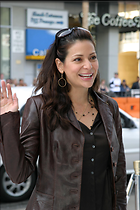 Celebrity Photo: Constance Marie 2000x3000   391 kb Viewed 548 times @BestEyeCandy.com Added 2740 days ago