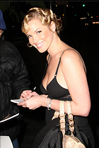 Celebrity Photo: Ashley Scott 933x1400   149 kb Viewed 417 times @BestEyeCandy.com Added 2622 days ago