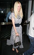 Celebrity Photo: Claudia Schiffer 1858x3000   825 kb Viewed 71 times @BestEyeCandy.com Added 3138 days ago