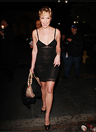 Celebrity Photo: Ashley Scott 1560x2145   200 kb Viewed 486 times @BestEyeCandy.com Added 2622 days ago