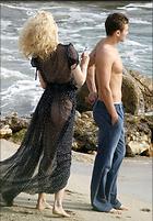 Celebrity Photo: Claudia Schiffer 1200x1720   318 kb Viewed 182 times @BestEyeCandy.com Added 3142 days ago