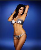 Celebrity Photo: Catherine Bell 1958x2400   254 kb Viewed 3.045 times @BestEyeCandy.com Added 2904 days ago
