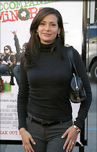Celebrity Photo: Constance Marie 1930x3000   435 kb Viewed 2.267 times @BestEyeCandy.com Added 2740 days ago