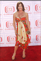Celebrity Photo: Debbe Dunning 2000x3000   863 kb Viewed 583 times @BestEyeCandy.com Added 2674 days ago