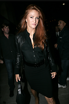 Celebrity Photo: Angie Everhart 1983x3000   662 kb Viewed 636 times @BestEyeCandy.com Added 2014 days ago