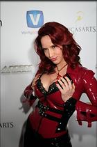 Celebrity Photo: Bianca Beauchamp 266x400   23 kb Viewed 886 times @BestEyeCandy.com Added 1990 days ago