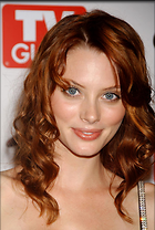 Celebrity Photo: April Bowlby 1024x1524   204 kb Viewed 2.918 times @BestEyeCandy.com Added 3152 days ago