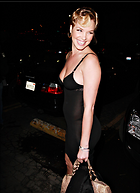 Celebrity Photo: Ashley Scott 1560x2145   210 kb Viewed 502 times @BestEyeCandy.com Added 2622 days ago