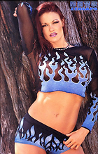 Celebrity Photo: Amy Dumas 575x900   126 kb Viewed 1.559 times @BestEyeCandy.com Added 3196 days ago