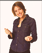 Celebrity Photo: Christa Miller 666x833   72 kb Viewed 552 times @BestEyeCandy.com Added 3021 days ago